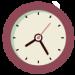 Het OntwikkelBuffet | Time Management Alphen aan de Rhijn