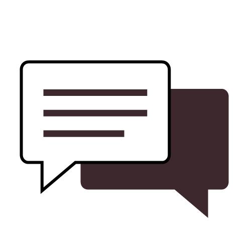 Communicatie Het Ontwikkelbuffet